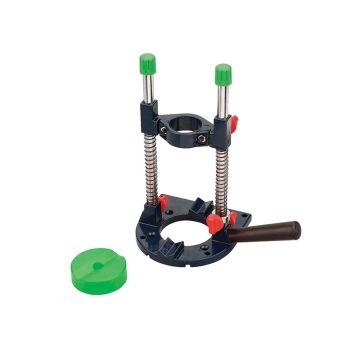 KWB Drilling/Milling Guide - KWB778400