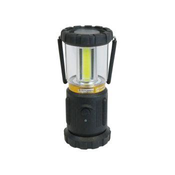 Lighthouse LED Mini Camping Lantern 150 Lumens - L/HCAMP150