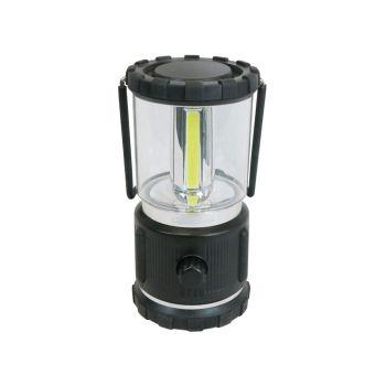 Lighthouse LED Elite Camping Lantern 750 Lumen - L/HECAMP750