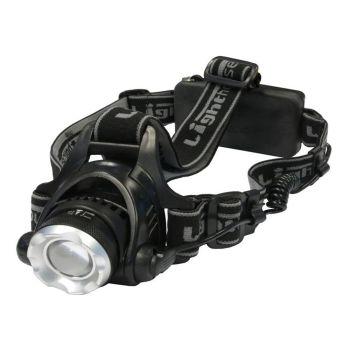Lighthouse EliteHeadlightRechargable 350 Lumens - L/HEHEAD350R