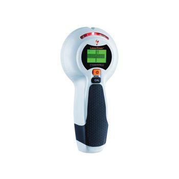 Laserliner Combifinder Plus - Metal & AC Wall Scanner - L/L080955A
