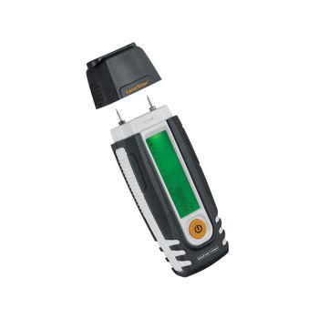 Laserliner DampFinder Compact - Damp Meter - L/L082015A