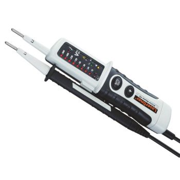 Laserliner ActiveMaster - Voltage & Continuity Tester - L/L083021A