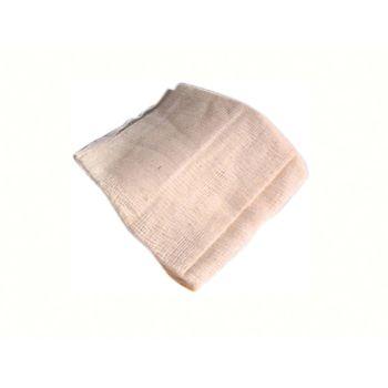 Liberon Tack Cloth (Pack of 3) - LIBTCP3