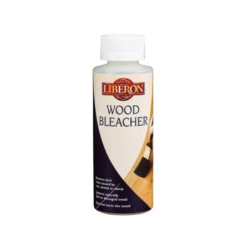 Liberon Wood Bleacher 5 Litre - LIBWB5L