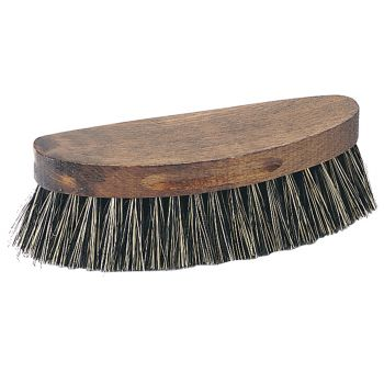 Liberon Wax Polishing Brush - LIBWPBRUSH