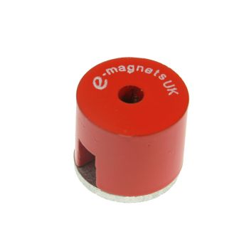 E-Magnets 824 Button Magnet 32mm - MAG824