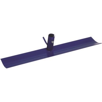 Marshalltown 20 X 4 Spred-Krete without Hook - Head Only - M827
