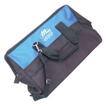 """Marshalltown 20"""" x 8½"""" Medium Nylon Tool Bag - MNB202"""