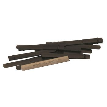 Marshalltown Line Twigs (14 Per a Bag) - M16509