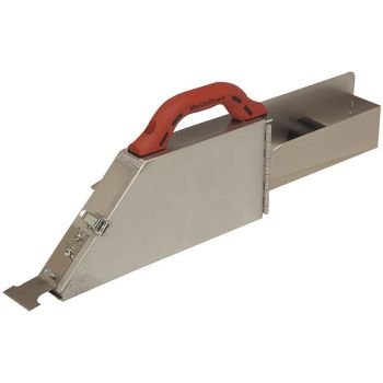 Marshalltown Right Handed Drywall Taper - M798D