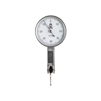 Moore & Wright Dial Test Indicators 0.8mm/0.01mm - MAW42003