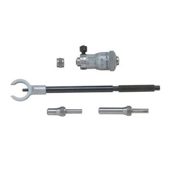 Moore & Wright Internal Micrometer 50-210mm - MAW902M