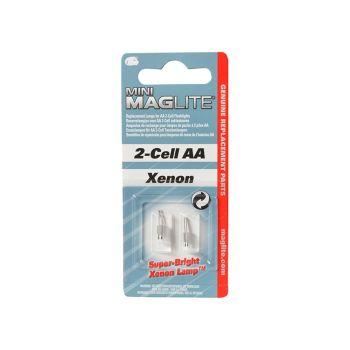 Maglite AA Bulb - MGLLM2A001
