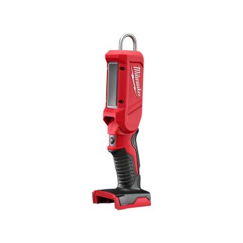Milwaukee M18IL-0 LED TRUEVIEW Stick Light 18V Bare Unit - MILM18IL0