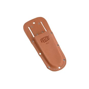 Miscellaneous F910 Leather Holster for Secateurs - MISF910