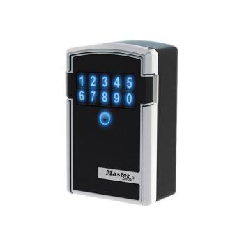Master Lock Select Access SMART Bluetooth Key Box - Large - MLK5441E