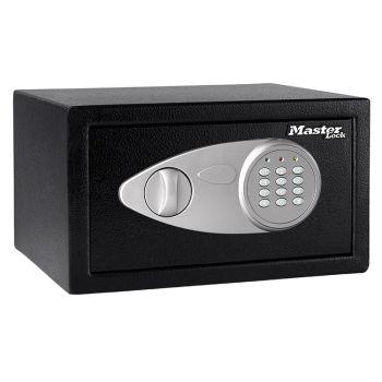 Master Lock Medium Digital Combination Safe - MLKX0