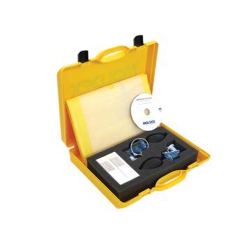 Moldex Bitrex Fit Testing Kit - MOL10301
