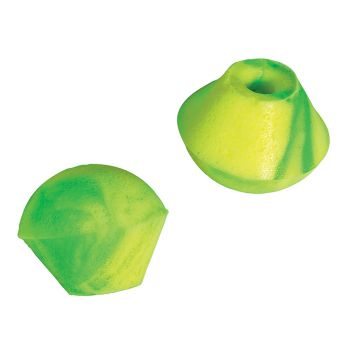 Moldex Replacement Pods for Jazz-Band & WaveBand - MOL6825