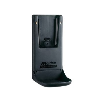 Moldex Wall Mount For Station - MOL7060