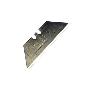 Monument Trimming Knife Blades Pack of 10 - MON1024C