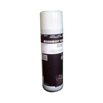 Monument Professional 500g Freeze Spray - MON2201X