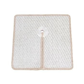 Monument 15 To 22mm Micr Omat 6in.X6in. Soldering Mat - MON2363L