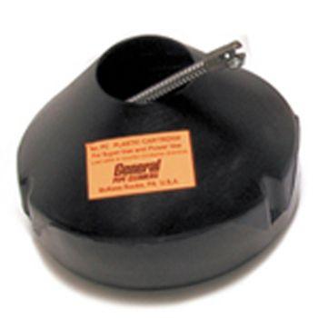 Monument General Wire Spring Plastic Cartridge For Super Vee - MON3012D
