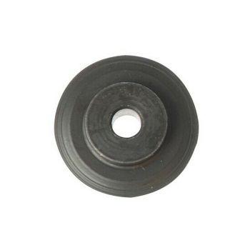 Monument Semi-Auto Copper Spare Wheel for MON300M Pipe Cutter - MON301P