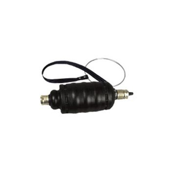 GT Water 4-6in. 100-150mm Test Plug - MONGTTP46