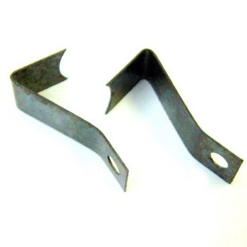 Monument General Wire Spring Snake Grippers - MONSV25
