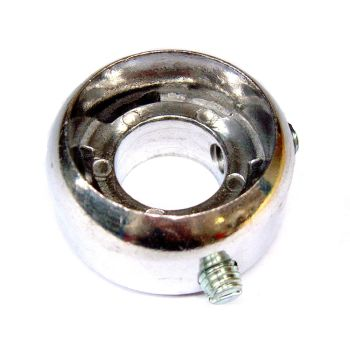 Monument General Wire Spring Front Collar - MONSV28