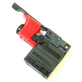 Monument General Wire Spring Trigger Switch 110V - MONSV31VS110V