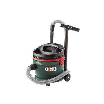 Metabo AS 20L All Purpose Vacuum 1200W 240V - MPTAS20