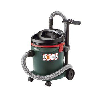 Metabo ASA32L All Purpose Vacuum 1200W 240V - MPTASA32