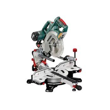 Metabo KGSV 72 Xact SYM Mitre Saw 216mm 1800W 240V - MPTKGSV72