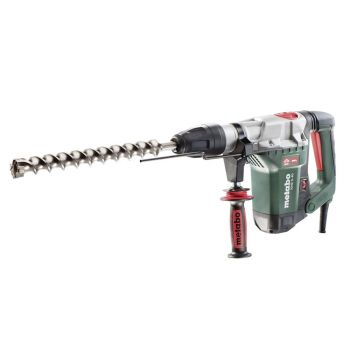 Metabo KHE 5-40 SDS Max Combi Hammer 5kg 1010W 240V - MPTKHE540