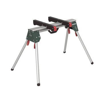 Metabo KSU 100 Mitre Saw Stand - MPTKSU100