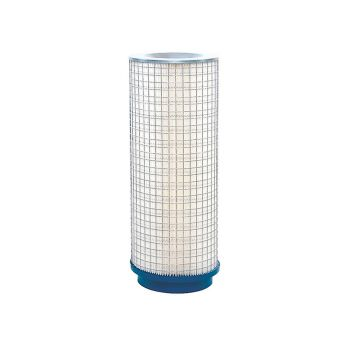 Metabo Replacement Fine Filter (0.2 Micron) - MPTSPAFFILT