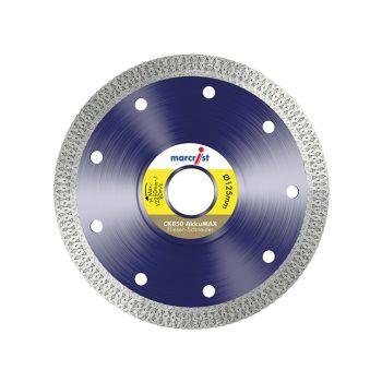 Marcrist AkkuMAX Tile Blade 115 x 22.2mm - MRCCK850115