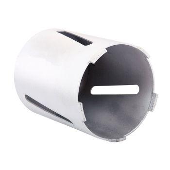 Marcrist Dry Core 1/2in Female BSP 82mm - MRCDCU35082