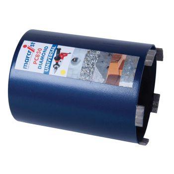 Marcrist Diamond Percussion Core 82 x 165mm - MRCPC85082