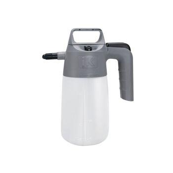 Matabi IK HC 1.5 Sprayer 1.5 Litre - MTB81774