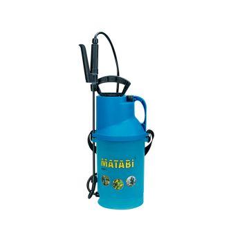 Matabi Berry 7 Sprayer 5 Litre - MTB81847