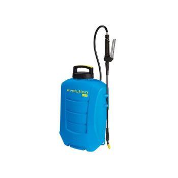Matabi Evolution 15 LTC Sprayer 18V 15 Litre - MTB830452