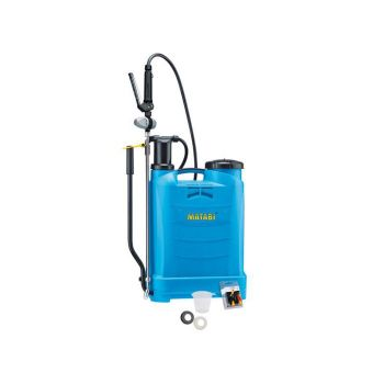 Matabi Evolution Agro 20 Sprayer 20 Litre - MTB84945