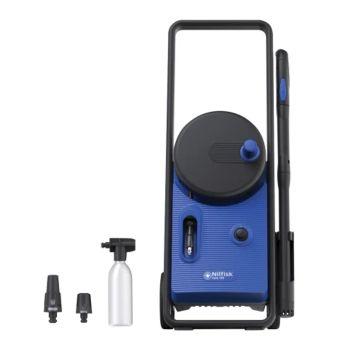 Kew Nilfisk CORE 140 IN HAND Powercontrol Pressure Washer 140 bar 240V