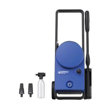 Kew Nilfisk CORE 125 Pressure Washer 125 bar 240V
