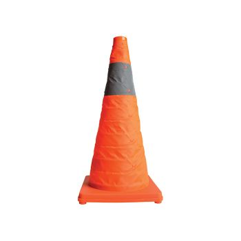 Olympia Collapsible Cone 610mm - OLY90810